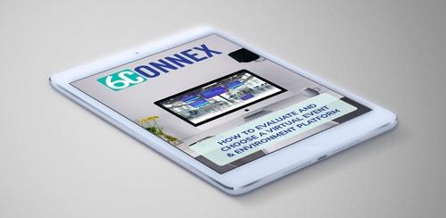 6connex-ebook.jpg
