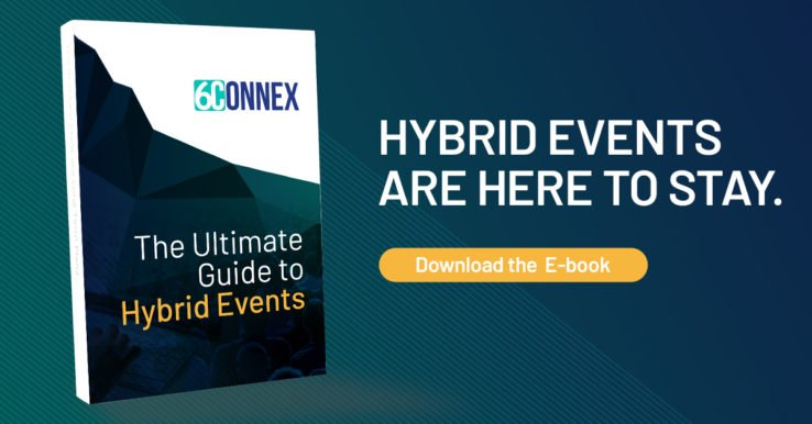 hybrid events are here to stay ultimate guide to hybrid events ebook download