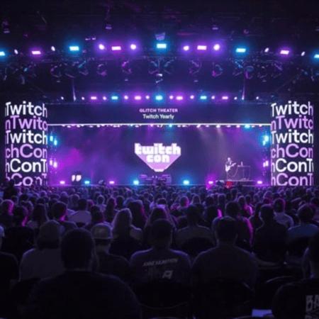 twitchcon 2019 hybrid event
