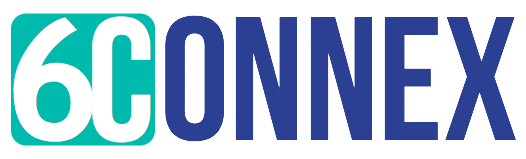6C-Final-Logo_blue-2