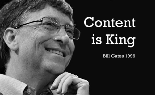 Bill Gates quote.png