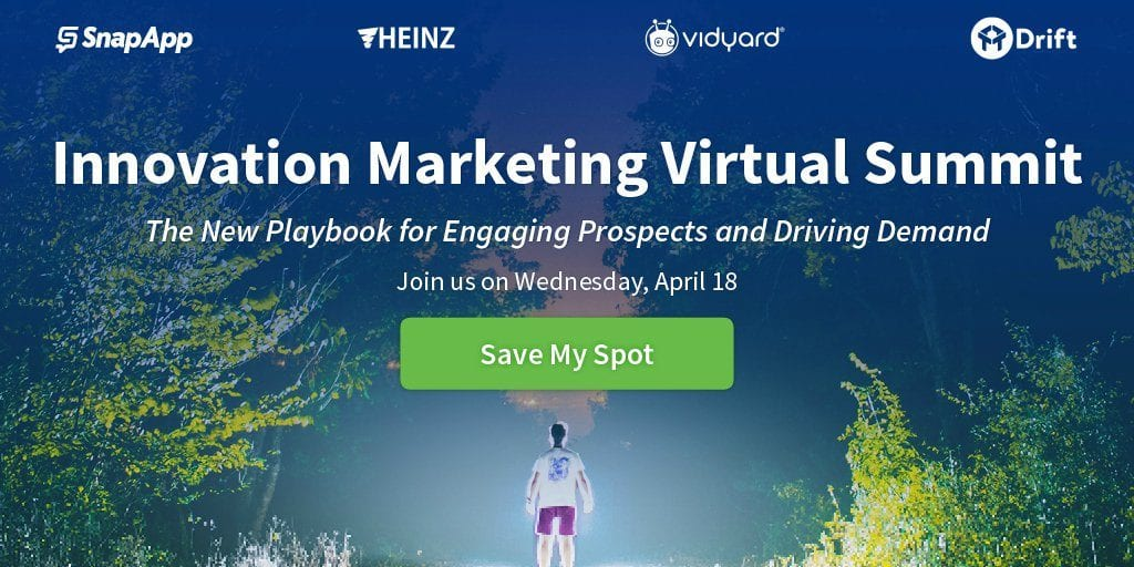 virtual summit examples